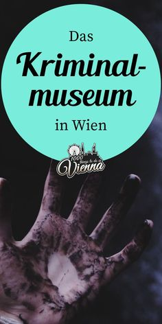 Creep up and learn everything about crime from the late Middle Ages to the modern era in the Vienna Criminal Museum. History Cartoon, History Memes, History Books, New York City, Famous Waterfalls, Late Middle Ages, Infographic Templates, Learning Activities, In The Heights