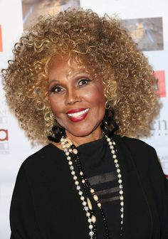 Defining Fabulous: Actress Ja'net Dubois, . . . {Good Times} & sings Good Times and The Jefferson theme songs