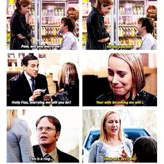 the office proposals :)