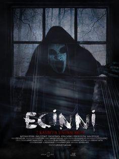 Asian Horror Movies, Horror Films, Scary Movies, Horror Movie Posters, Film Movie, Darth Vader, Batman, Superhero, Fictional Characters