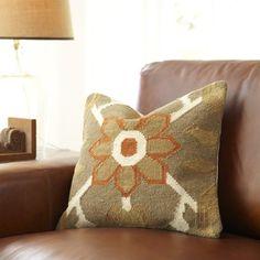 Emeline Pillow Cover