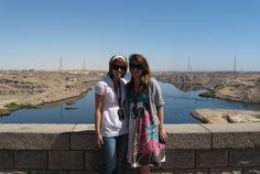 El paisaje del lago Naser en Asuan, Tour en Asuan la ciudad donde hay la catarata del Nilo, la alta presa y los templos de Filae, la mejor parte del Nilo en todo Egipto #Asuan_tours #Tours_de_Luxor #Egipto  http://www.maestroegypttours.com/sp/Excursi%C3%B3nes-en-Egipto/Luxor-Excursiones/Tour-por-dos-d%C3%ADas-a-Asu%C3%A1n-y-Abu-Simbel-desde-Luxor