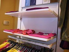 Spiti Experts ράφια ξυλοτεχνική Bunk Beds, Shoe Rack, Loft, Furniture, Home Decor, Decoration Home, Double Bunk Beds, Room Decor, Shoe Closet