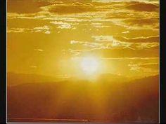 Calunga - ''Abundância'' [mentalização p/abundância e prosperidade] 5:29
