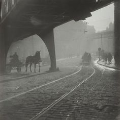 He was a Czech photographer lovingly nicknamed The Poet of Prague. Josef Sudek was born March 1896 in Kolín, Bohemia and died September 1976 in Prague. Old Photography, Street Photography, Landscape Photography, Artistic Photography, Old Pictures, Old Photos, Prague Museum, Josef Sudek, Photo Lens