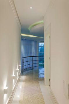 Dream Home Design, My Dream Home, Flat Interior Design, House Gate Design, Bedroom False Ceiling Design, Mansion Interior, Modern Mansion, Luxury Homes Dream Houses, Minimalist Room