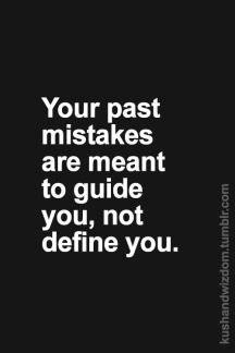 Words Quotes, Me Quotes, Motivational Quotes, Funny Quotes, Inspirational Quotes, Sayings, Uplifting Quotes, Meaningful Quotes, Great Quotes