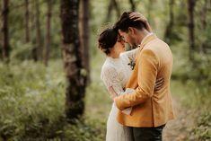 wedding_photographer_artistic_emotional_documentary_Bacau_Wedding_ marriage_romania_land of white deer_fotograf (45)