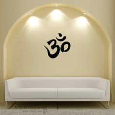 Our Vinyl Stickers Are Unique And One Of A Kind Every Sticker We - Zen wall decalsvinyl wall decal yin yang yoga zen meditation bedroom decor