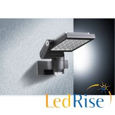 High Performance Led Lighting Ledrise - High performance lighting solutions with Nichia LEDs. Led Shop Lights, Lighting Solutions, Door Handles, Outdoor, Home Decor, Outdoors, Decoration Home, Room Decor, Door Knobs