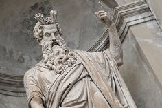 En de nummer 1: Zeus | The 7 Douchiest Greek Gods