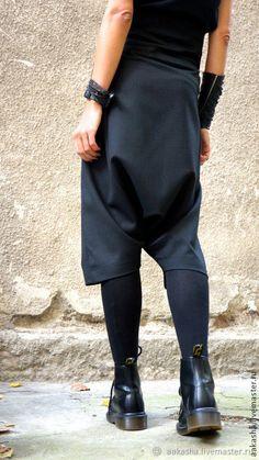 Best Women S Fashion Websites Referral: 8054806133 Fashion Pants, Boho Fashion, Womens Fashion, Tienda Fashion, Harlem Pants, Drop Crotch Pants, Pants Pattern, Black Pants, Street Wear