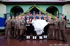 Marek Belowski   fotografia ślubna   zdjęcia ślubne   fotograf ślubny   Warszawa   #weddingphotography