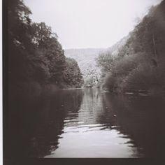 mačet: Diana F+ Diana, River, Outdoor, Outdoors, Outdoor Games, Outdoor Living, Rivers