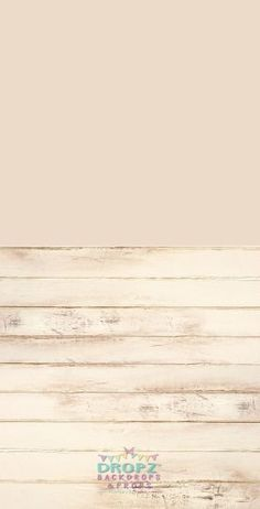 Creamy Caramel Combo  #dropz #backdrops #backdrop #vinylbackdrop #dropzbackdropsaustralia #photographybackdrop #photobackground #photography #studiobackdrop #cakedrop