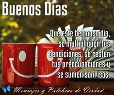 Buenos Dias  http://enviarpostales.net/imagenes/buenos-dias-1711/ #buenos #dias #saludos #mensajes