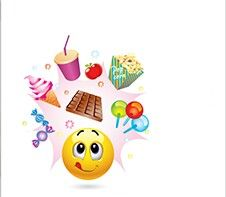 Snacks Copy Send Share Send in a message, share on a timeline or copy and paste in your comments. Can't decide w. Emoji Board, Happy Smiley Face, Kids Rugs, Symbols, Messages, Snacks, Make It Yourself, Cute, Smileys