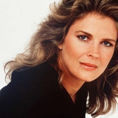 Check out production photos, hot pictures, movie images of Candice Bergen and more from Rotten Tomatoes' celebrity gallery! Candice Bergen, Katharine Ross, Murphy Brown, Elizabeth Montgomery, Kim Basinger, Old Movie Stars, Celebrity Gallery, Rotten Tomatoes, Beautiful Girl Photo
