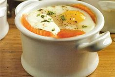 great breakfast idea