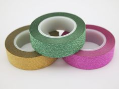 colorful glitter tape,bling bling glitter tape,stock glitter tape,flicker tape