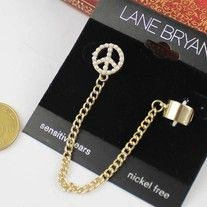 $0.2 for 1 earring