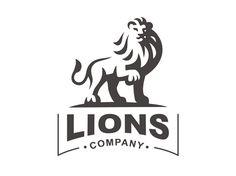 Font Logo, Logo Branding, Leo Tattoo Designs, Lion Images, Room Partition Designs, Leo Tattoos, Coin Design, Leo Love, Lion Art
