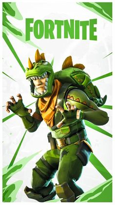 Fortnite Super Soft Plush Blanket 62 x 90 inches Featuring A Player in A Popular Rex Skin Great As A Extra Layer On The Bed in The Winter or On Its Own in The Summer