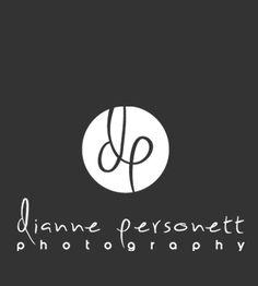 Dianne Personett Photography logo