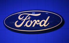 Ford is recalling more than 440,000 vehicles in North America to fix problems that can cause engine fires and doors to open unexpectedly.