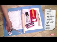 Print your own wrapping paper