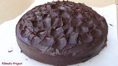 Legjobb csokoládé torta Legs, Cake, Projects, Food, Log Projects, Blue Prints, Kuchen, Essen, Meals