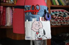 Nurses Pouch, Nurses Tool Belt, Hairdresser Pouch // You Pick the Fabric // Vet Nurse // Make up tool belt // Brush storage //Fanny Pack Nurse Pouch, Stethoscope Cover, May Designs, Tool Belt, Teacher Tools, Girls Bags, Hairdresser, Nursing, Ideas
