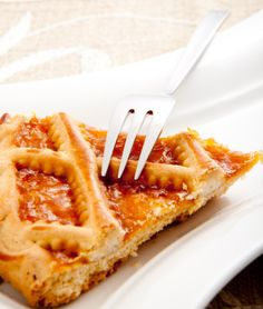 Apricot Meringue Pie   Recipe   Meringue Pie, Meringue and Pie Recipes