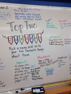 Obsessed with interactive white board messages Future Classroom, School Classroom, Classroom Activities, Classroom Ideas, Group Activities, Classroom Whiteboard, Interactive Whiteboard, Morning Activities, Listening Activities
