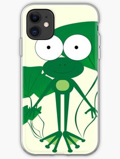 'Frog ' iPhone Case by demonkourai New Iphone, Iphone Cases, Ryu Ken, Ryu Street Fighter, Canvas Prints, Art Prints, Super Smash Bros, Duvet Covers, Finding Yourself