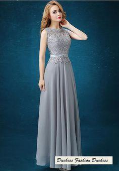 Blue dress online malaysia