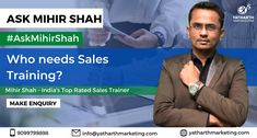 Training Programs, Environment, India, Marketing, Business, People, Workout Programs, Goa India, Store
