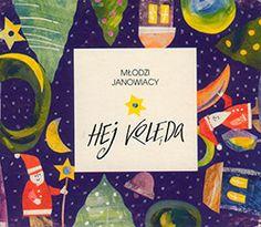 "Traditional village Christmas music sung by the young adult folk group ""Mlodzi Janowiacy"" playing traditional folk instruments. Polish Christmas, Christmas Music, Music Sing, Christmas Villages, Singing, Folk, Art, Art Background, Kunst"