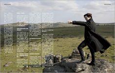 bigissue:THE BIG ISSUE 大誌雜誌  2月號 第 47 期出刊 - 樂多日誌 2014年2月1日 出刊