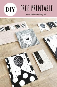 Diy And Crafts, Arts And Crafts, Wish Gifts, Gift Wraping, Doodles, Printing Labels, Gift Tags, Free Printables, Pokemon