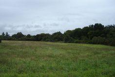 Terrain constructible Dordogne Lamothe-Montravel