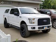 old ford trucks Ford Pickup Trucks, Lifted Trucks, Big Trucks, F150 Lifted, Ford F150 Fx4, 2018 Ford F150, Ford Explorer Accessories, Truck Accessories, Truck Toppers