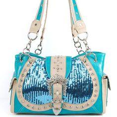 Wholesale  SEQ847U  www.e-bestchoice.com  No.1 Wholesale Handbag & Jewelry Company