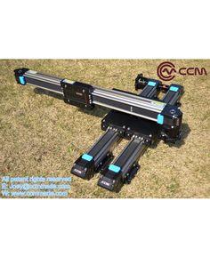 CCM linear guide rail. Joey@ccmmade.com