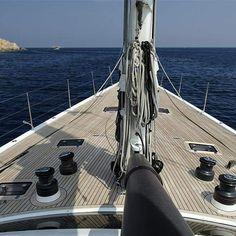 Noleggio caicco di lusso Sardegna Italia con equipaggio professionale. vieni ad esplorare la costa e osa vivere Dream Boat Cruise Holidays Gulet Charter Italy. Www.yachtboutique.eu #yachtcharter #charteryacht #travel #boatholiday #winetravel #woodboat #yachtholiday #yacht #boatrental #charterholiday #Mediterranean #yachtrental #boathire #bluecruise #costiera #boatlife #vacanzainitalia#vacanza#travel #boathire#vacanzaitaliane#dreamholiday#noleggio #caicco #equipaggio #costa #cotedazure
