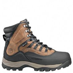 fcb7df55df3b 15 Best timberland hiking boots images