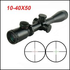 129.11$  Watch now - http://alis6v.shopchina.info/go.php?t=1615768938 - High Quality Red&Green Illuminated Glass Mildot Reticle Riflescope Waterproof Tactical Riflescope with 20/11mm Rail Mount  #magazineonlinebeautiful