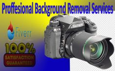 For only $5, I will do your 10 images Background edit with Retouch. | HiWelcome to my Gig, I am Rasel, A Professional Photo editor,I have 5 years professional experience about Photoshop work.I Am Expert of:Background Editing,Retouching,Removing item from | On Fiverr.com https://www.fiverr.com/rasel456