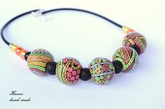 E- book by Hanni Viktorkova Hollow comics beads, tutorial 57 pages, 150 photos Beaded Bracelets, Beads Tutorial, Lace, Pretty, Book, Jewelry, Pdf, Comics, Photos