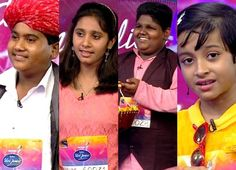 These kids are mesmerizing! Top 5 Indian Idol junior performances to watch out for! itimes.com
